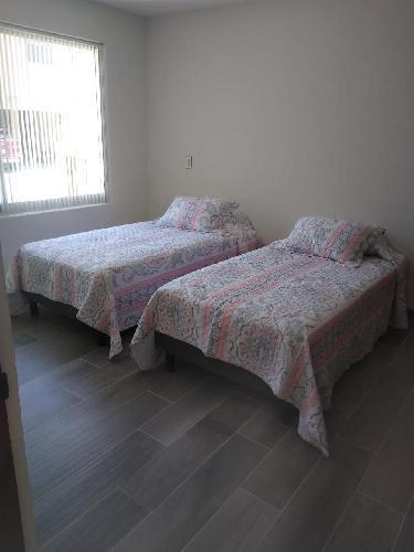 Casa Venta en Atlacomulco, Jiutepec  Morelos