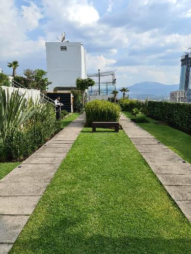 Departamento Venta en Xoco, Benito Juarez Ciudad de México