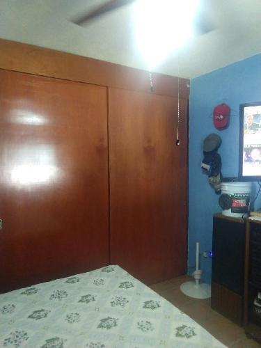 Casa Venta en Las fincas, Jiutepec  Morelos