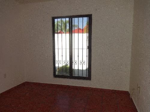 Condominio Venta en Jardines de cuernavaca, Cuernavaca Morelos