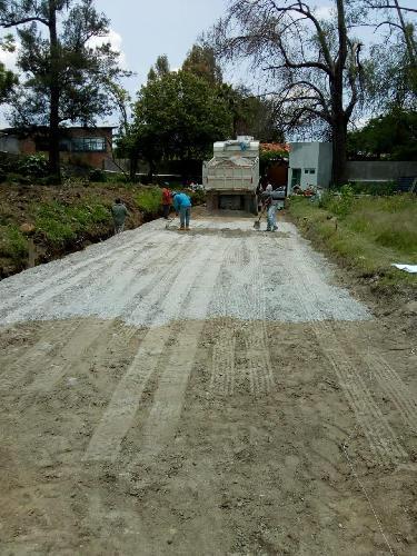 Terreno Venta en Lomas de Atzingo, Cuernavaca Morelos
