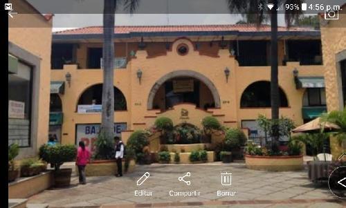 Comercial Renta en morelos sur, Cuernavaca Morelos