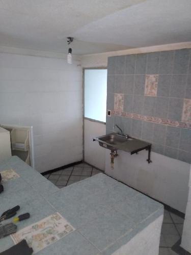 Departamento Venta en chamilpa, Cuernavaca Morelos