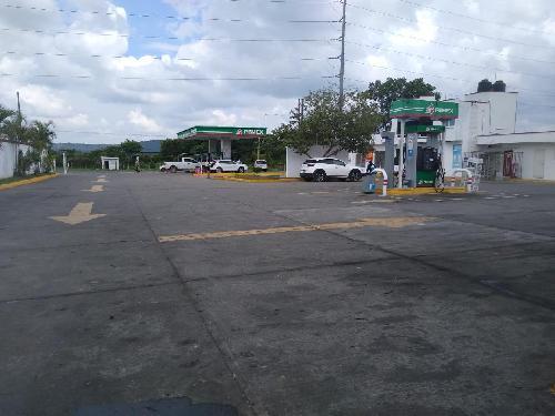 Comercial Venta en carretera poza Rica- Cazones, Poza Rica De Hidalgo Veracruz