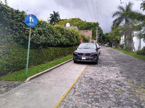 Terreno Venta en las Quintas, Cuernavaca Morelos
