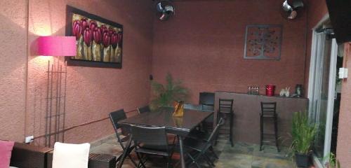 Condominio Venta en santa ursula, Tlapan Ciudad de México
