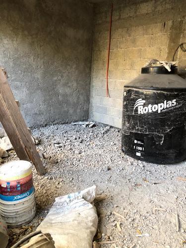Terreno Venta en Pedregal de las Fuentes, Jiutepec  Morelos