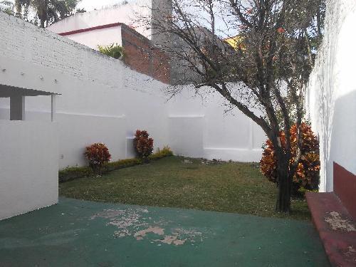 Casa Venta en pradera, Cuernavaca Morelos