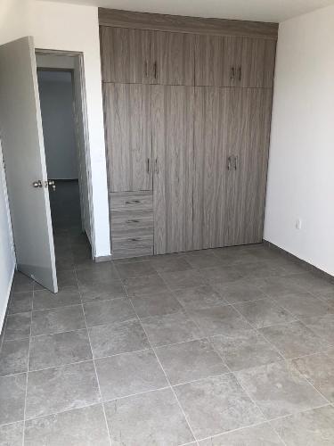 Condominio Venta en 3 de mayo, Cuernavaca Morelos