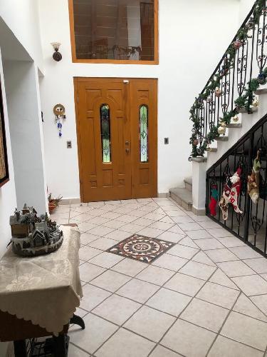 Casa Venta en Xelha, Jiutepec  Morelos