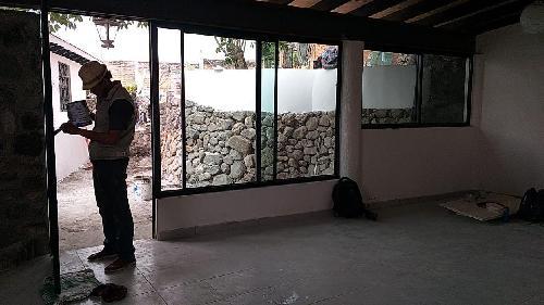 Condominio Venta en Atzingo, Cuernavaca Morelos