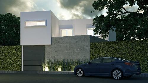 Casa Venta en Quintas Martha, Cuernavaca Morelos