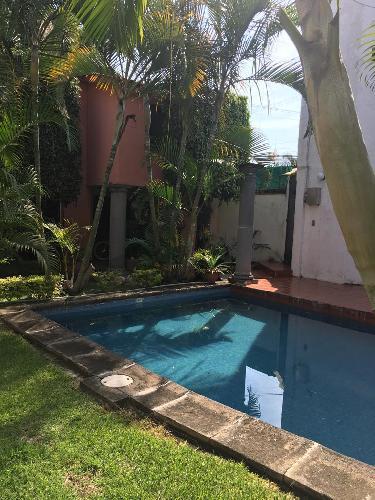 Condominio Venta en Volcanes, Cuernavaca Morelos