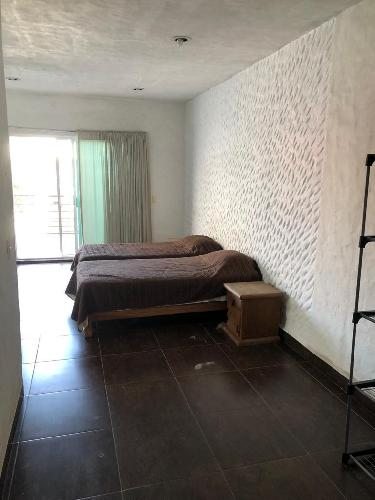 Casa Venta en Las fincas, Cuernavaca Morelos
