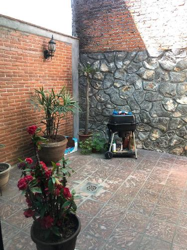 Casa Venta en Acapatzingo, Cuernavaca Morelos