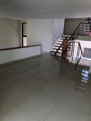 Casa Venta en lomas de cuernavaca, Jiutepec  Morelos