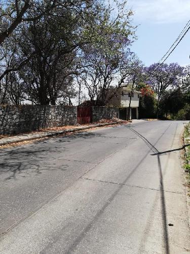 Terreno Venta en Rancho Tetela, Cuernavaca Morelos