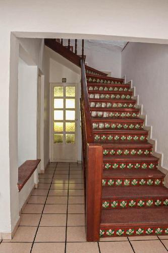 Casa Venta en lomas de los volcanes, Cuernavaca Morelos