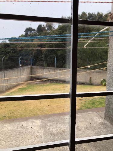 Casa Venta en huitzilac, Huitzilac  Morelos
