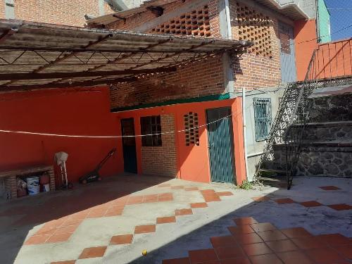 Casa Venta en Tetela del Monte, Cuernavaca Morelos