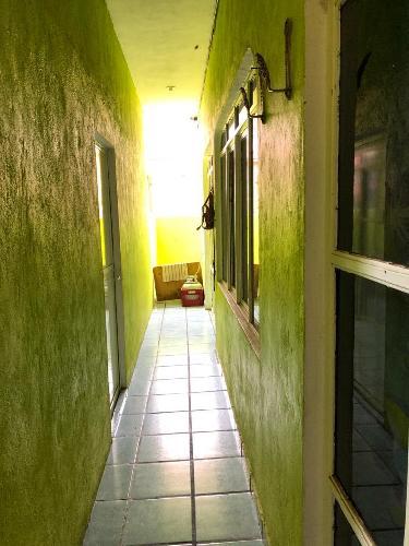 Edificio Venta en Rio Balsas, Cuernavaca Morelos