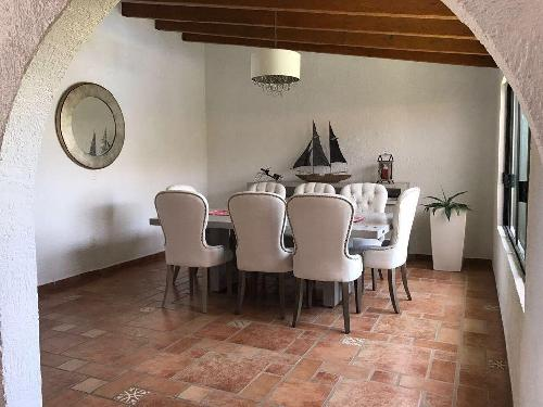 Casa Renta en Vista hermosa, Cuernavaca Morelos
