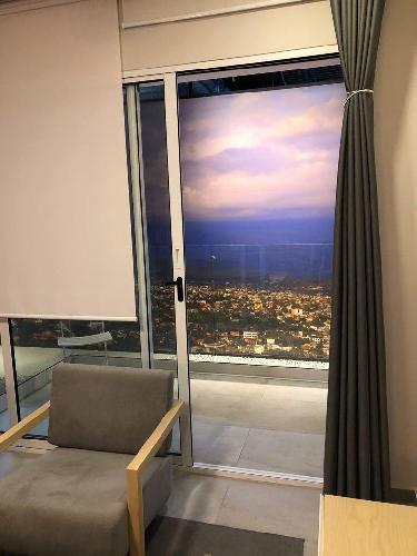 Departamento Venta en Club residencial Averanda, Cuernavaca Morelos