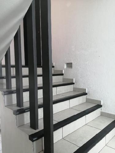 Casa Venta en Las Brisas, Temixco  Morelos