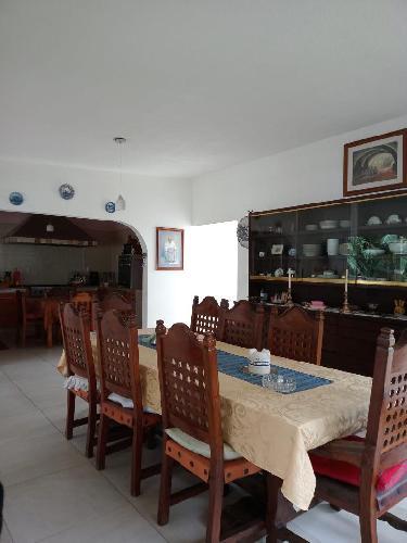 Casa Venta en Jardines de cuernavaca, Cuernavaca Morelos