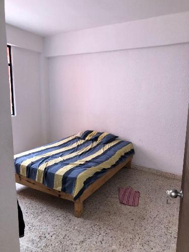 Departamento Venta en Centro sct morelos, Cuernavaca Morelos