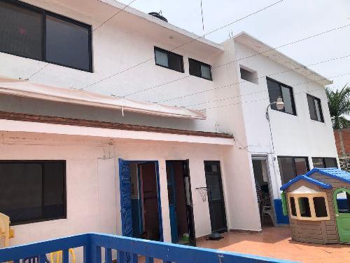 Casa Renta en lomas de cortes, Cuernavaca Morelos