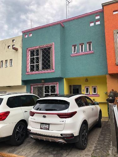 Condominio Venta en Acapatzingo Loma del aguila, Cuernavaca Morelos