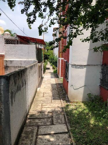Casa Venta en Fovissste las aguilas, Cuernavaca Morelos