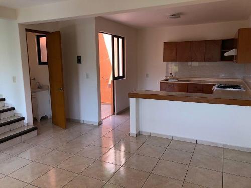 Casa Venta en Las palmas, Cuernavaca Morelos