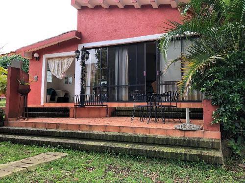Casa Venta en Chamilpa, Cuernavaca Morelos