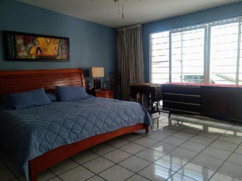Casa Renta en Reforma, Cuernavaca Morelos