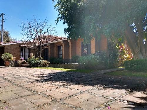 Casa Venta en Tlayacapan, Tlayacapan Morelos