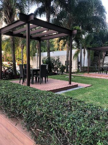 Departamento Venta en Lomas de la selva, Cuernavaca Morelos