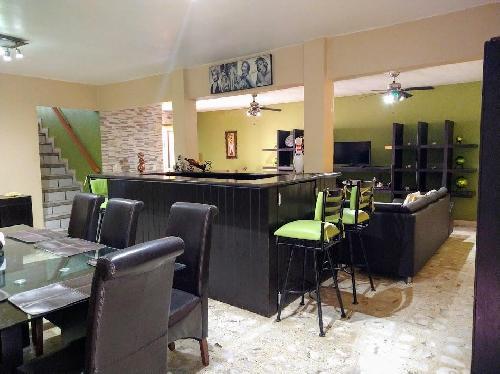 Casa Renta en STA. MARiA AHUACATITLaN, Cuernavaca Morelos