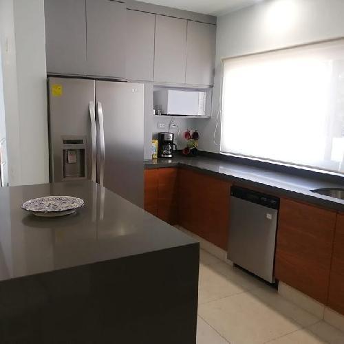 Departamento Renta en LAS PALMAS, Cuernavaca Morelos