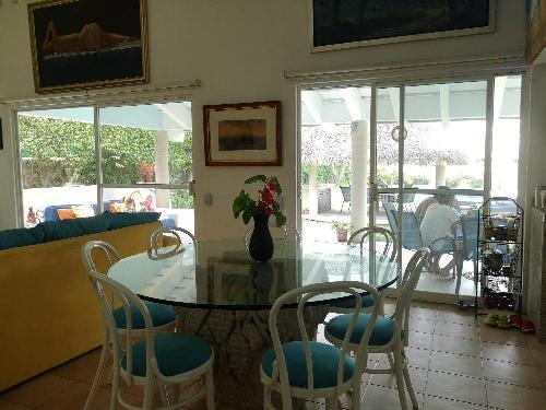 Condominio Venta en Fracc Rincon del Rio, Yautepec Morelos