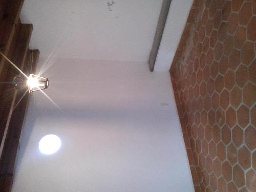 Casa Venta en Lomas de ahuatepec, Cuernavaca Morelos