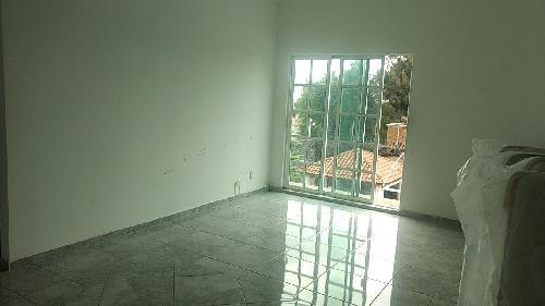 Casa Venta en Ocotepec, Cuernavaca Morelos