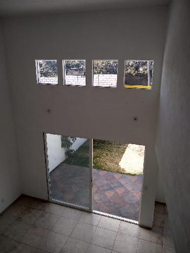 Casa Venta en HACIENDA TETELA, Cuernavaca Morelos