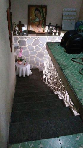 Casa Ambas en LOS FAROLES, Cuernavaca Morelos