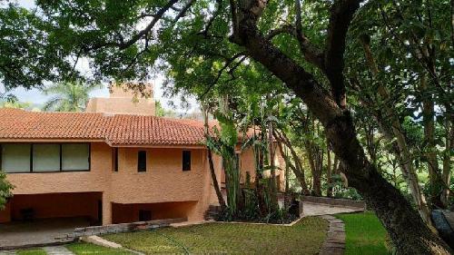Casa Venta en yautepec centro, Yautepec Morelos