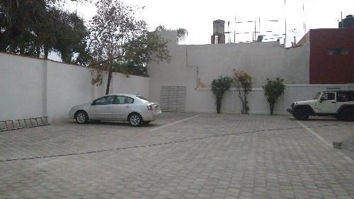 Departamento Venta en Cuernavaca centro, Cuernavaca Morelos