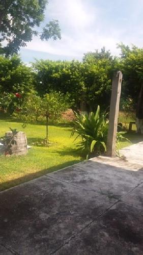 Casa Venta en Chiconcuac, Xochitepec Morelos