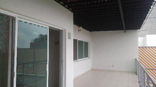 Casa Venta en Lomas de la selva, Cuernavaca Morelos
