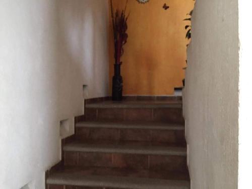 Casa Venta en SANTA MARiA, Cuernavaca Morelos